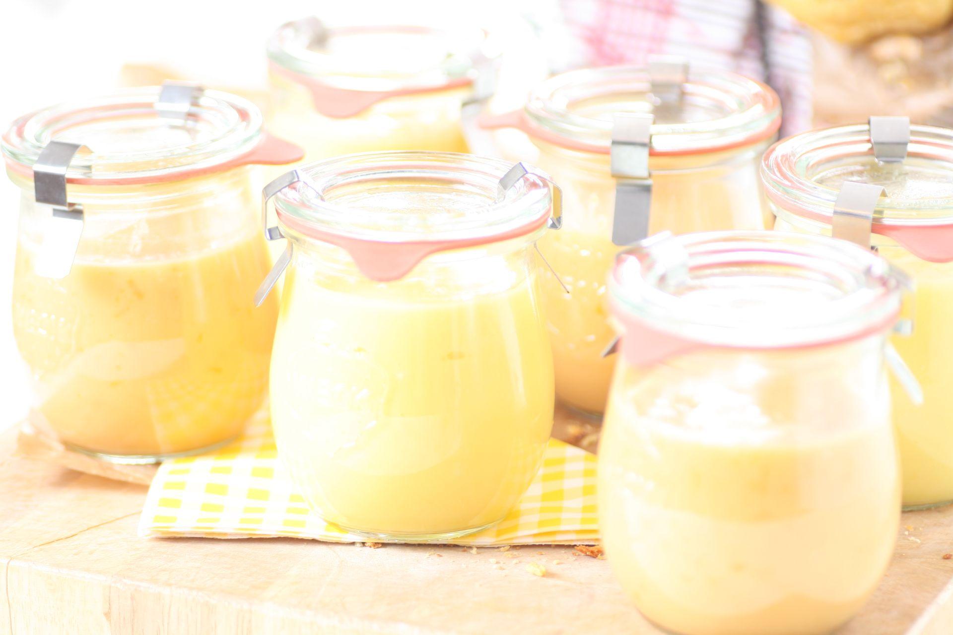 Lemon Curd, Blutorangen Curd, Brotaufstrich, Zitrusfrüchte, Brioche