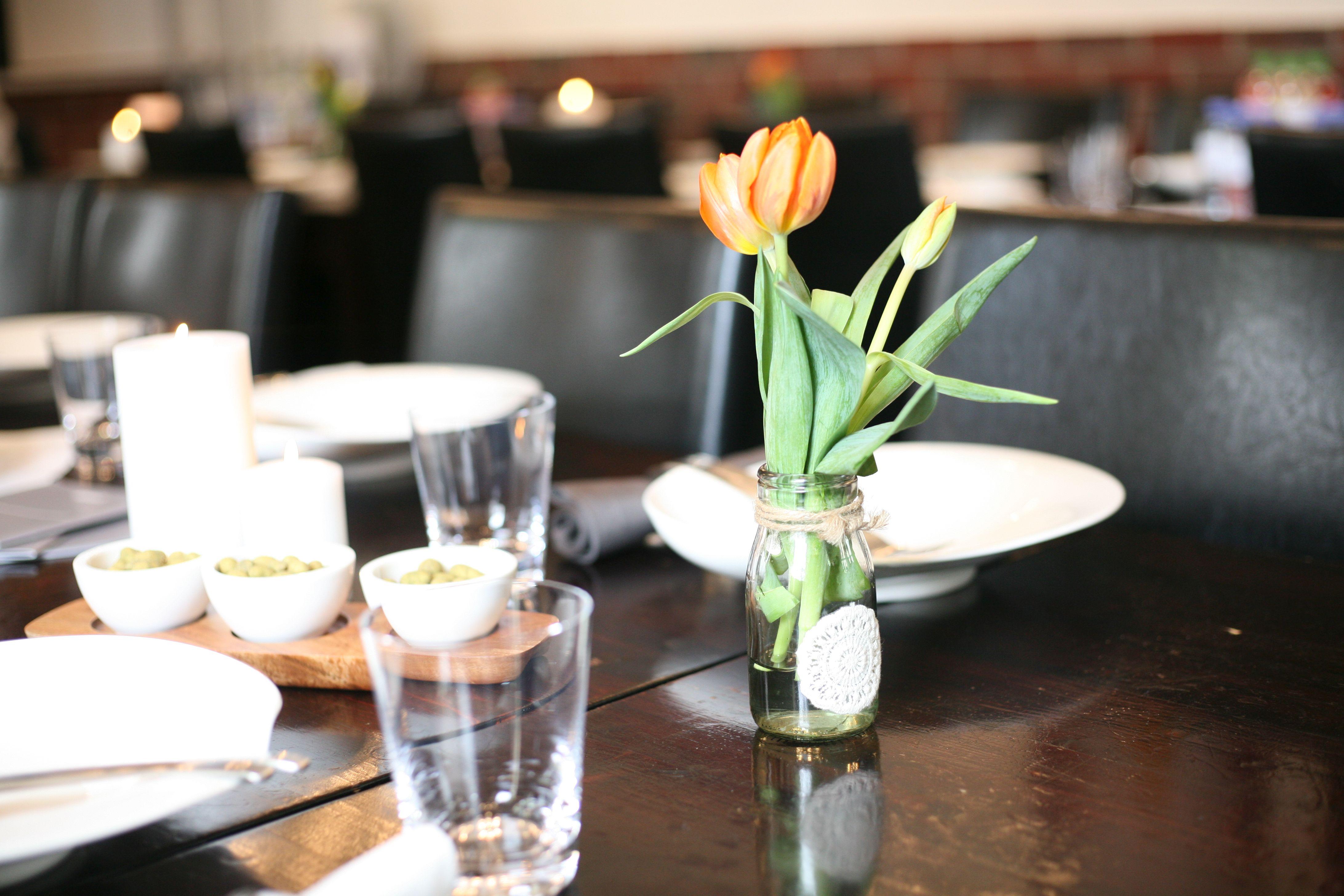 Food.Blog.Meet. Koeln, blumen und deko SIN!, villeroy & boch