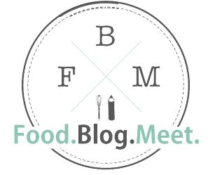 http://danielas-foodblog.de/