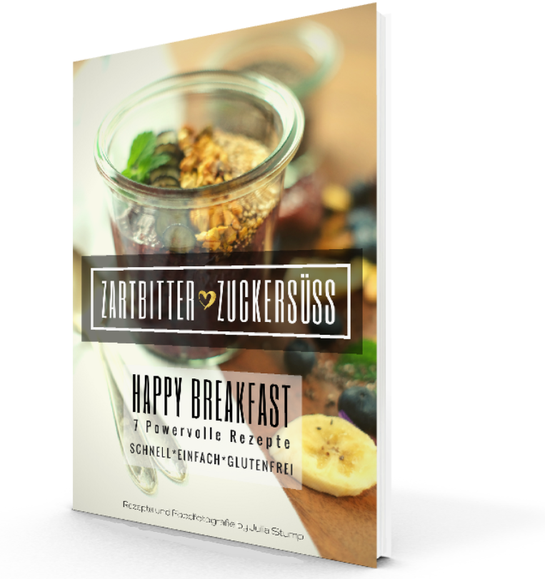 zartbitter-und-zuckersuess-ebook-happy-breakfast-glutenfree-easy