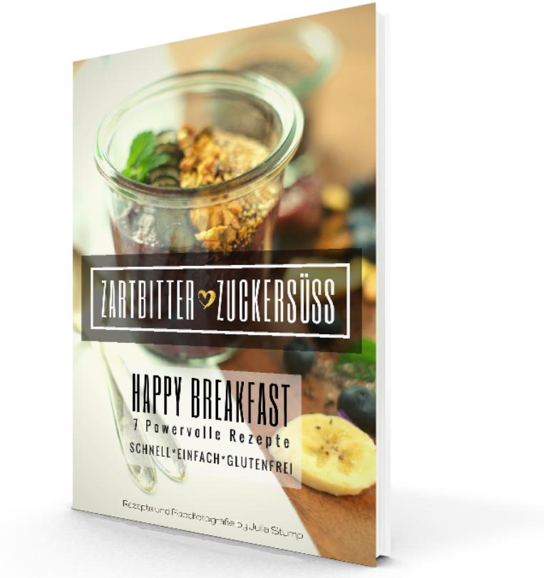 zartbitter-und-zuckersuess-ebook-7-rezepte-breakfast-glutenfree-easy
