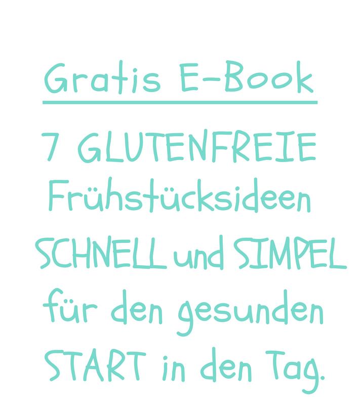 gratis-e-book6