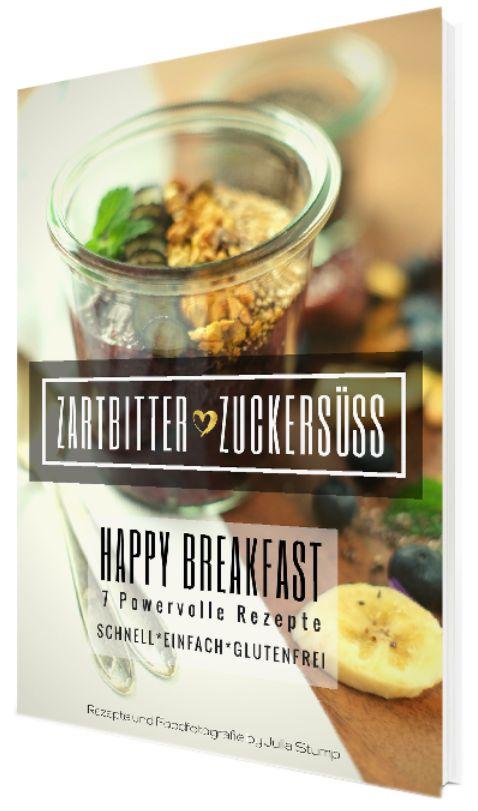 7 glutenfreie frühstücksrezepte ebook