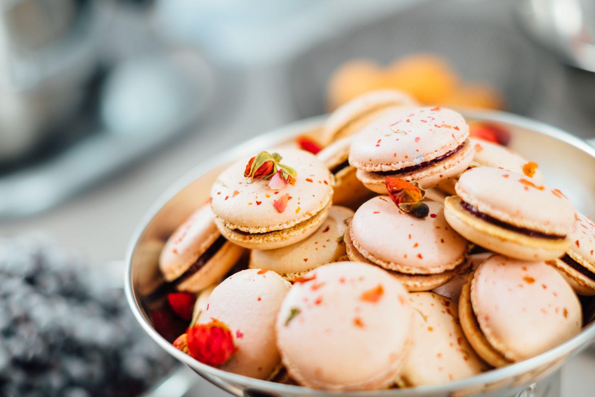 apfeltartelettes-metz-macaron