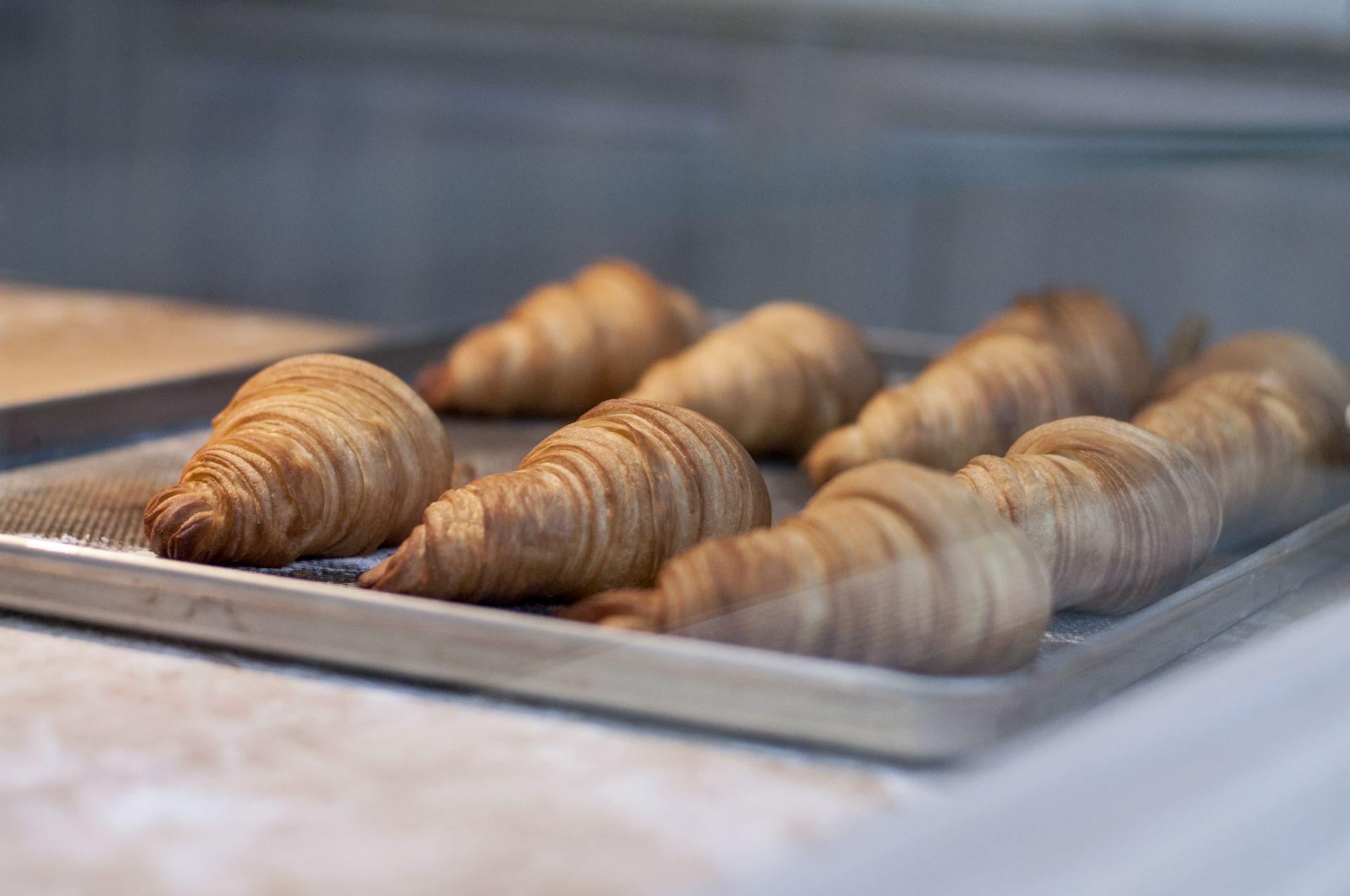 apfeltartelettes-metz-croissant