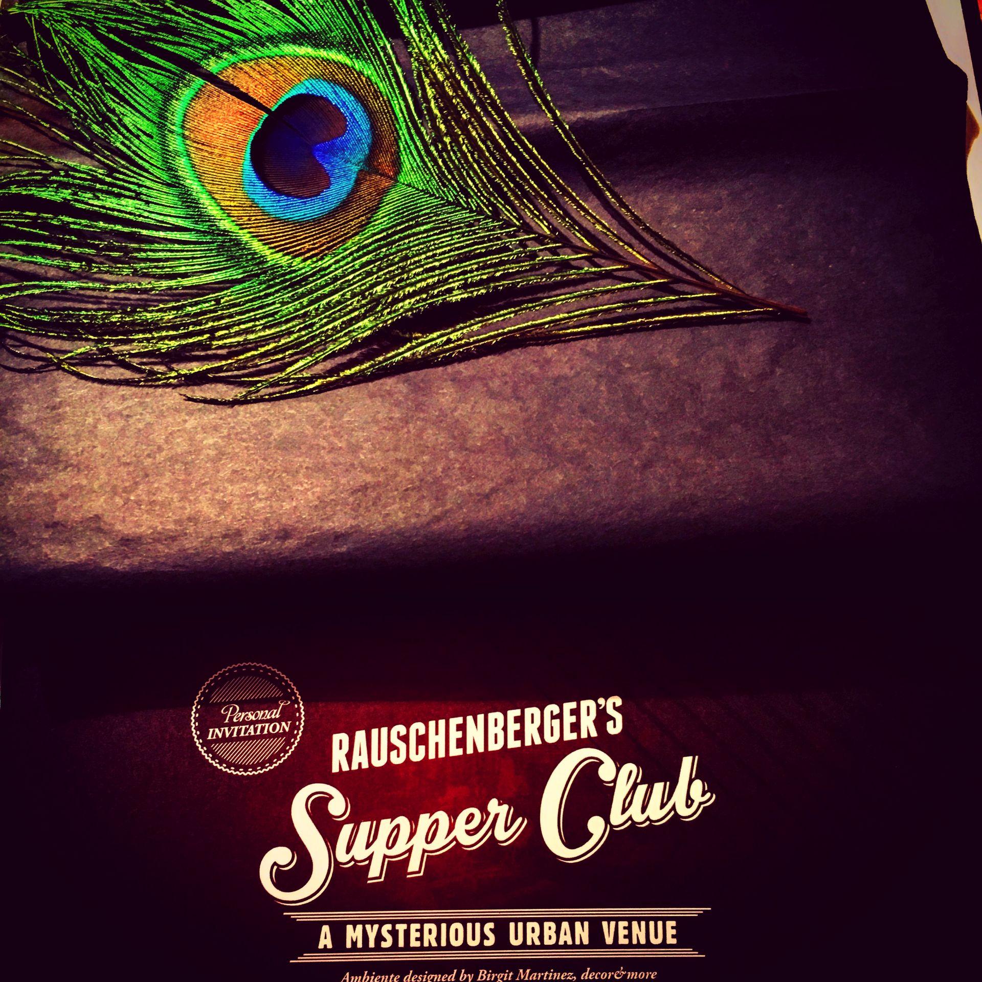 rauschenbergers_supper_club_amuese_einladung