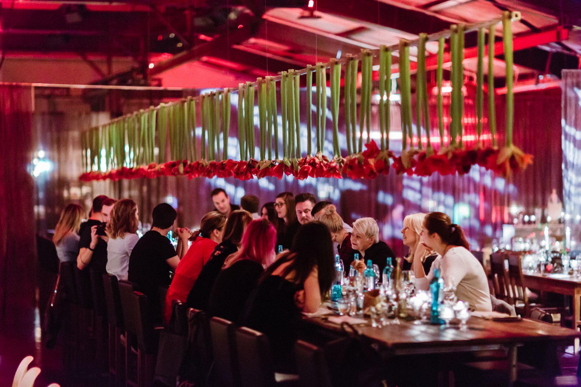 rauschenbergers_supper_club_tafelblogger