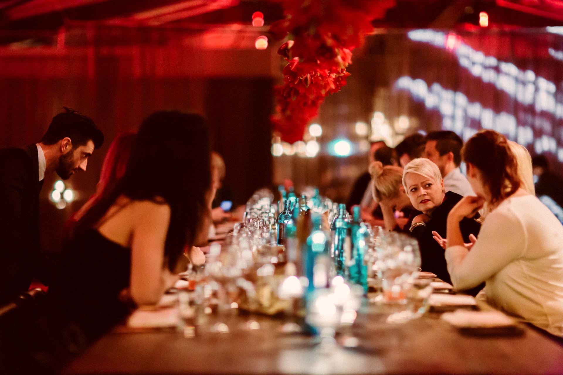 rauschenbergers_supper_club_tafelblogger2