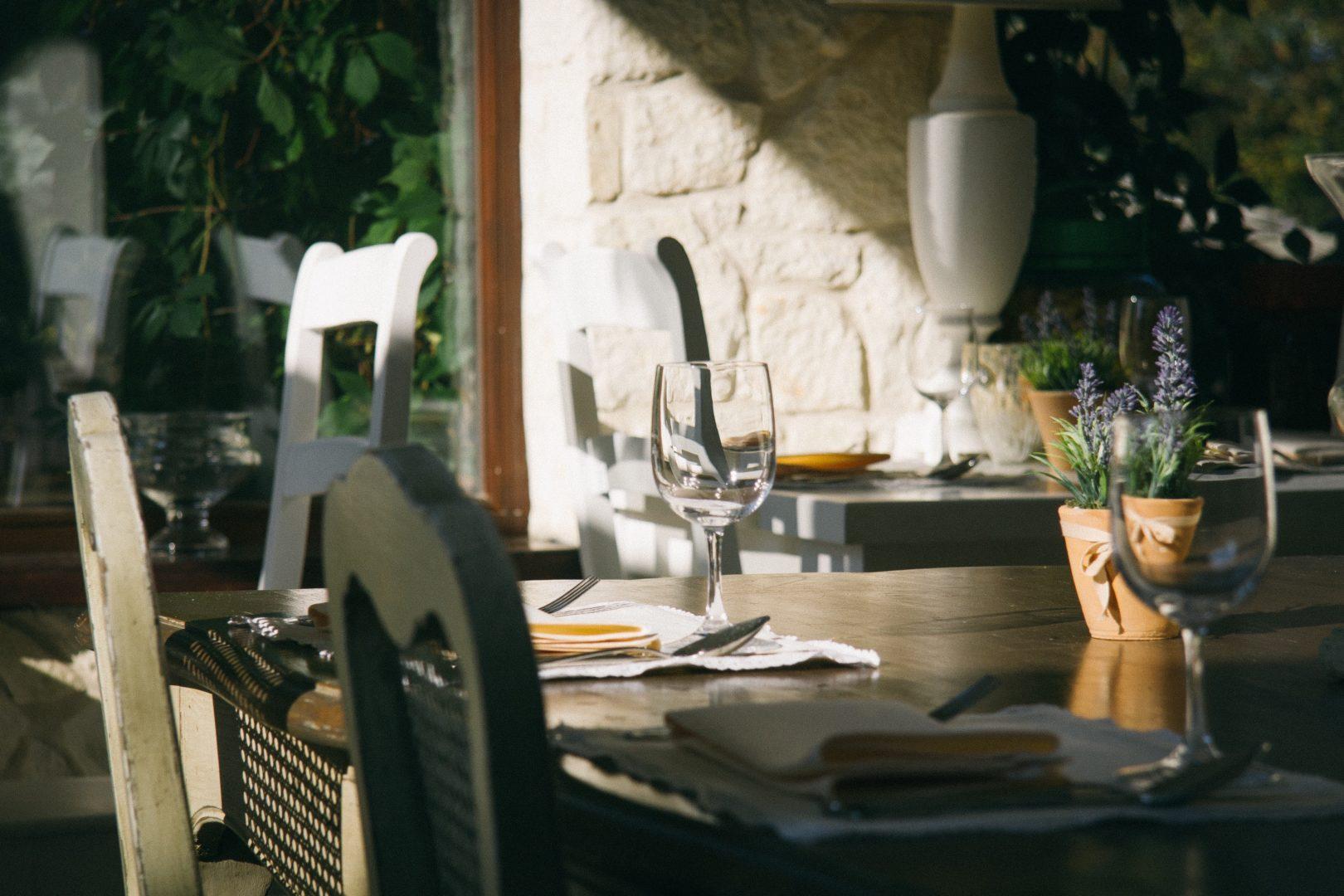 Rezept für dreierlei Tapenade aus der Provence