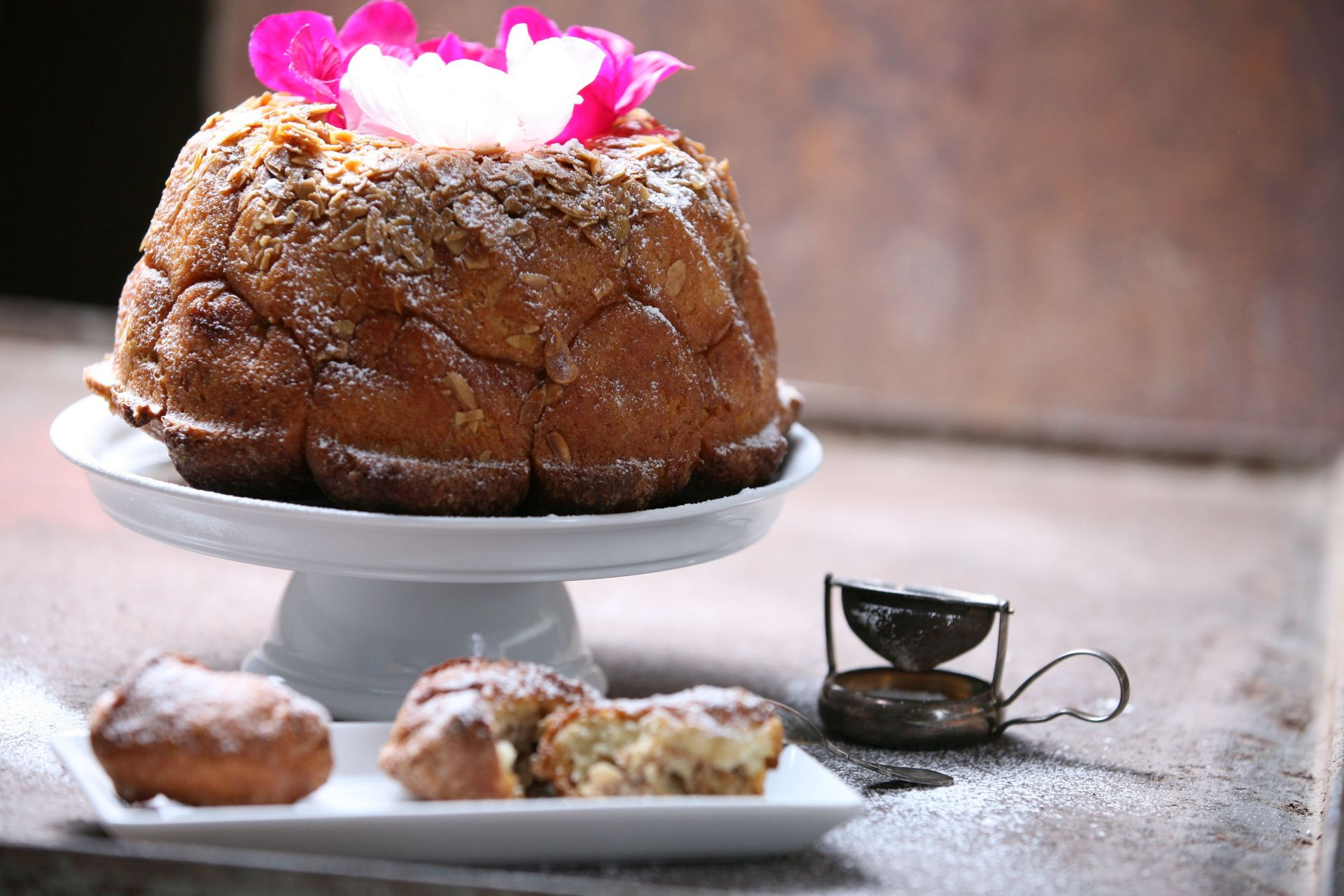 Monkey_bread_Rezept