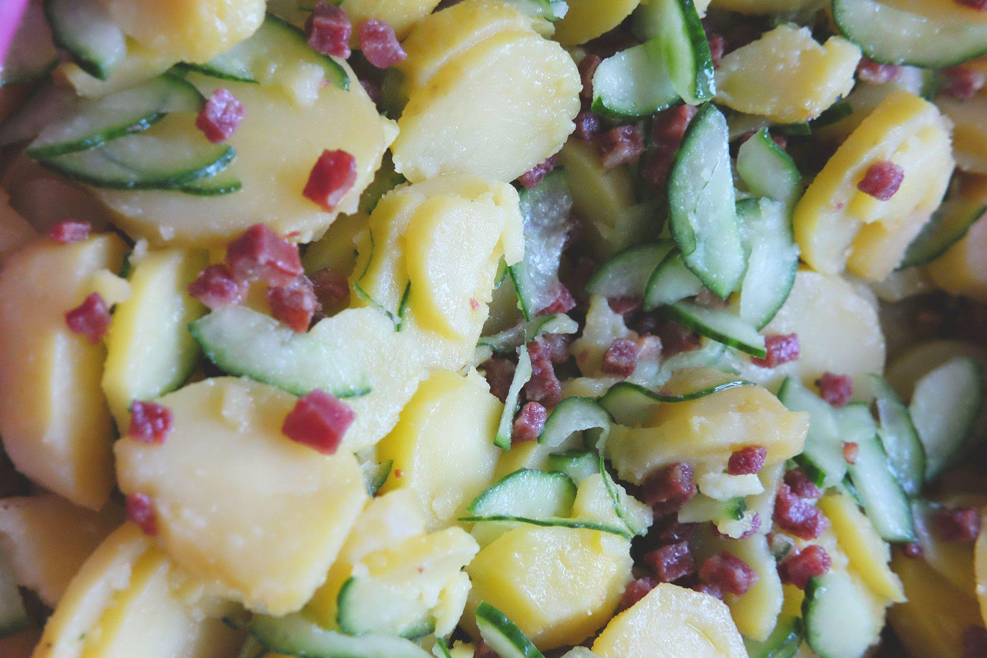 Badischer_Kartoffelsalat1