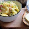 Badischer_Kartoffelsalat
