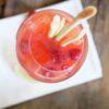 Stuttgarter Cocktailbars_Berry_Raspberry4