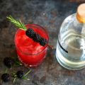 Rosmarys Blackberry-Mott-Smash