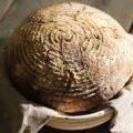 Besenwirtschaften und_Besenbrot und Brotaufstriche