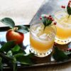 Cider_Applejack&Calvados