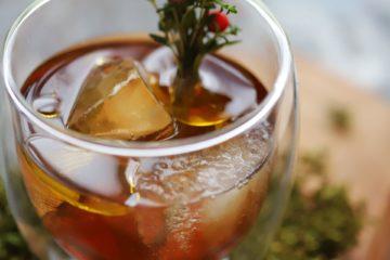 Weltbester Drink Clarita