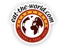 Eat the world oder so schmeckt der Stuttgarter Westen
