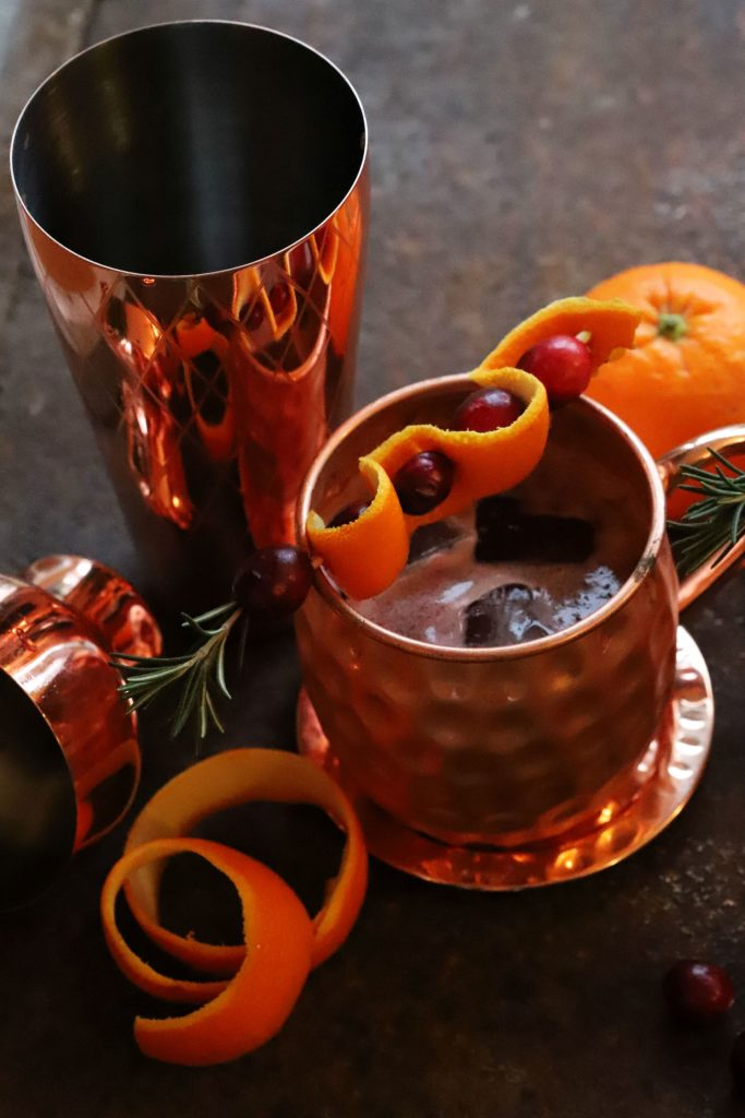 Pink-Orange-Moscow-Mule